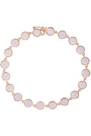Irene Neuwirth Kvinna Armband - Rose de France armband i 18K rosé