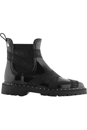 LEMON JELLY Frankie Rain Boots