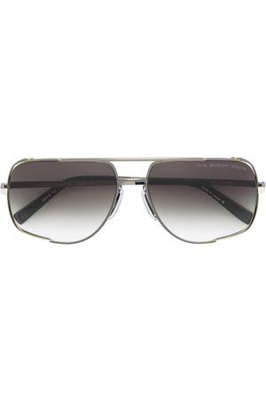DITA EYEWEAR Midnight Special sunglasses
