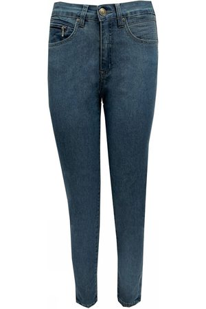 C.ro Jeans