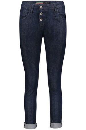 Please P78 jeans