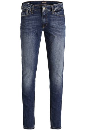 Jack & Jones Liam Original Agi 005 Skinny Fit-jeans Man