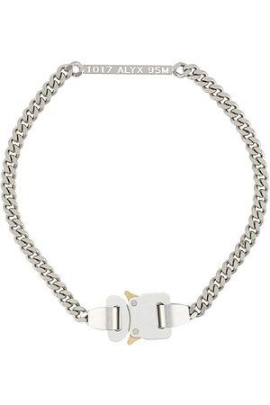 1017 ALYX 9SM Halsband med spänne