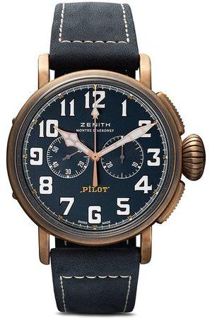Zenith Pilot Type 20 Chronograph Extra Special klocka