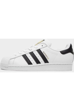 adidas Sneakers - Superstar Junior
