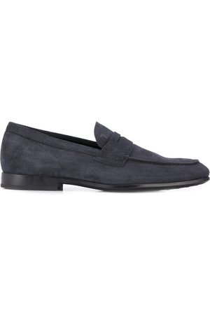 Tod's Klassiska loafers