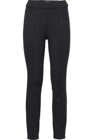 Bonprix Treggings, kroppsformande