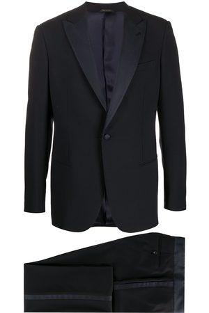 Armani Tvådelad kostym