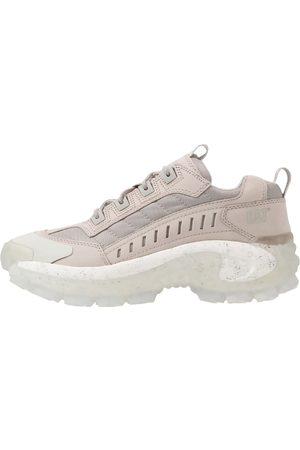 Caterpillar Intruder Sneakers