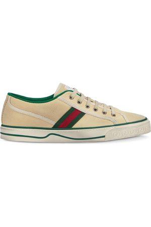 Gucci Tennis 1977 låga sneakers