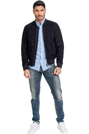 Jofama Robert Jacket
