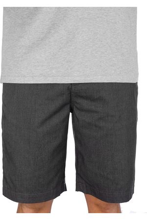 Billabong Carter Shorts black heather