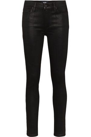 Paige Kvinna Skinny - Hoxton skinny-jeans