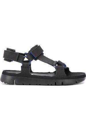 Camper Oruga sandaler
