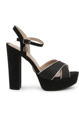 Laura Biagiotti Sandals 6118