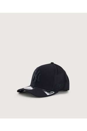 New Era Man Kepsar - Keps Tonal Black 950 SS Neyyan