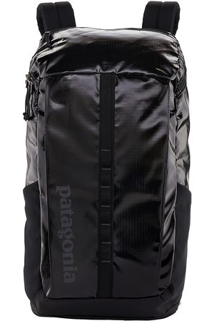 Patagonia Black Hole 25L Backpack black