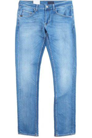 Tiger of Sweden 711A Slim jeans