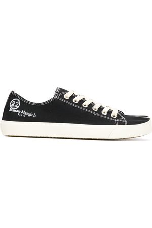 Maison Margiela Man Sneakers - Tabi sneakers