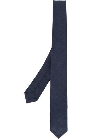 Thom Browne Man Slipsar - Klassisk slips