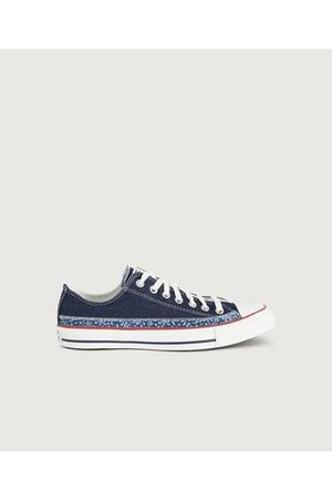 Converse Man Sneakers - Sneakers Chuck Taylor All Star