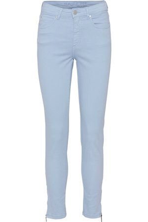 C.ro Magic Fit Pants