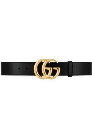 Gucci GG Marmont skärp