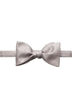Eton Man Flugor - Bow Tie
