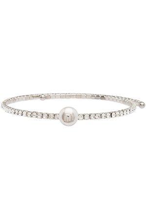Miu Miu Solitaire Jewels halsband