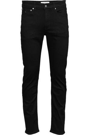 Calvin Klein Ckj 058 Slim Taper Slimmade Jeans