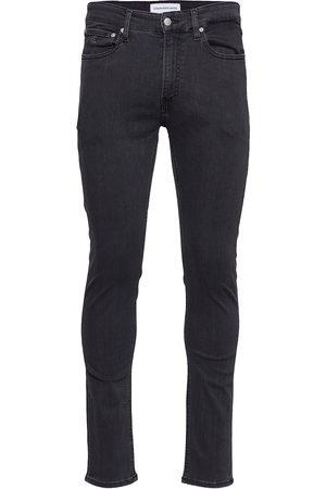 Calvin Klein Ckj 016 Skinny Skinny Jeans