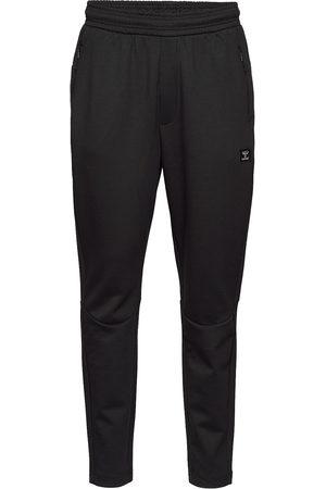Hummel Man Joggingbyxor - Hmltropper Tapered Pants Sweatpants Mjukisbyxor