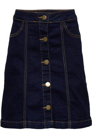 The New Orvelle Skirt Kjol
