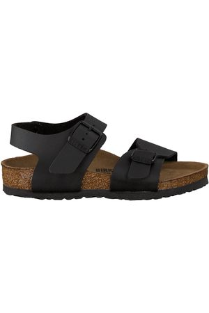 Birkenstock Boys Sandals New York