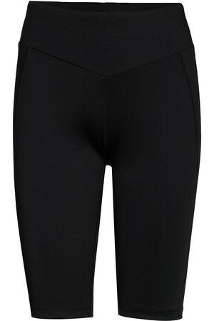 Craft Kvinna Tights - Adv Essence Short Tights W Running/training Tights