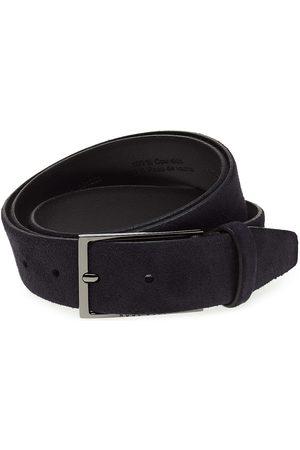 HUGO BOSS Man Bälten - Calindo_sz35_sd Accessories Belts Classic Belts