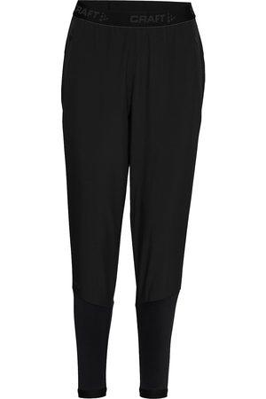 Craft Adv Essence Training Pants W Sport Pants