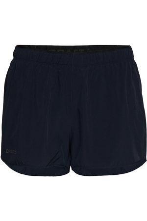 Craft Adv Essence 2 Stretch Shorts W Shorts Sport Shorts