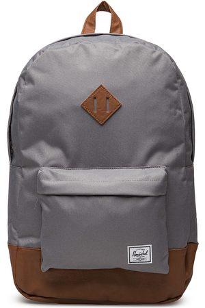 Herschel Heritage - Grey Accessories Backpacks