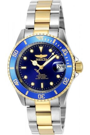 Invicta Watches Pro Diver 8928Ob Unisex Watch