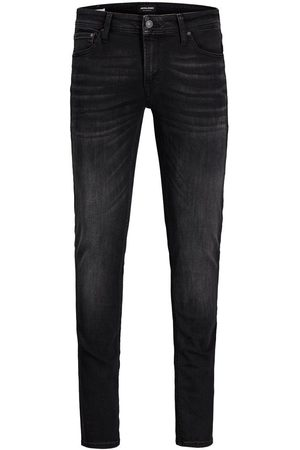 Jack & Jones Liam Original Jos 928 Skinny Fit-jeans Man