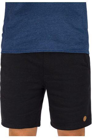 Kazane Roji Shorts black