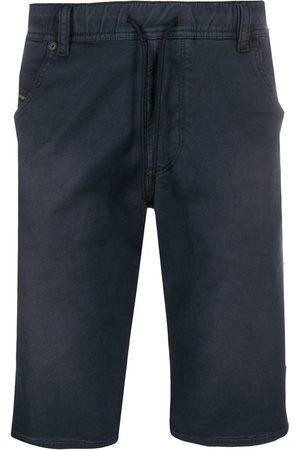 Diesel D-Krooshort shorts med smal passform
