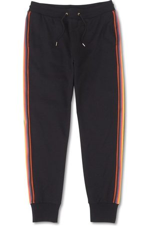 Paul Smith Taped Seam Jogger