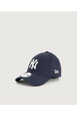New Era Keps 39 Thirty League Basic Neyyan