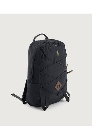 Ralph Lauren Man Plånböcker - Ryggsäck Mountain Backpack