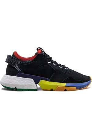 adidas X Social Status P.O.D S3.1 sneakers