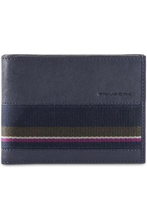 Piquadro Wallet Pu1241B3Sr