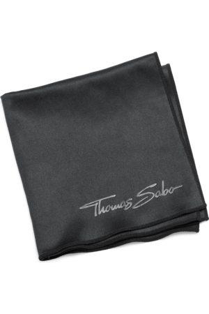 Thomas Sabo Solglasögon - Glasögonputsdukar
