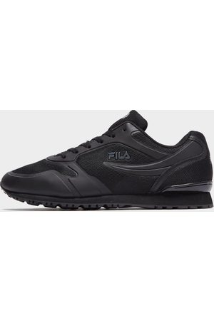 Fila Forerunner 18 - Only at JD